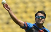 Teen star Rashid Khan leads Afghan attack in historic India Test