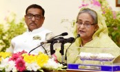 India will ever remember Bangladesh for what it gave: Prime Minister