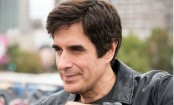 Magician David Copperfield found not liable for Briton's injuries