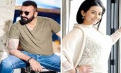 Sanjay Dutt, Manisha Koirala to reunite after 10 years