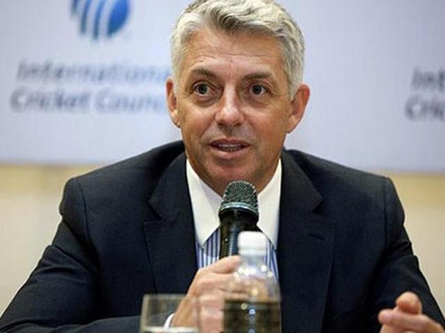 New T20 leagues at greatest risk of corruption: ICC post Al Jazeera sting