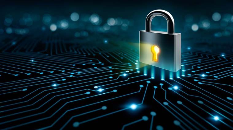 FBI issues malware warning