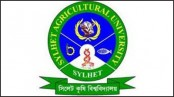 Sylhet Agricultural University closed sine die