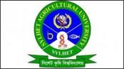 Sylhet Agricultural University closed sine die
