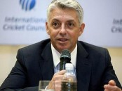 New T20 leagues at greatest risk of corruption: ICC post Al Jazeera sting