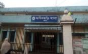 Defamation case filed against 70 BNP men in Chattogram