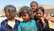 1.2bn children threatened by war, poverty,  discrimination: Study