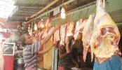 6 meat traders fined Tk 1.40 lakh in city