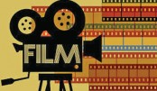 No foreign film in cinemas during festivals: SC
