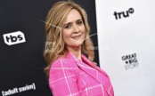 Samantha Bee apologizes for using slur