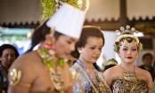 Sultan of Yogyakarta: A feminist revolution in an ancient kingdom