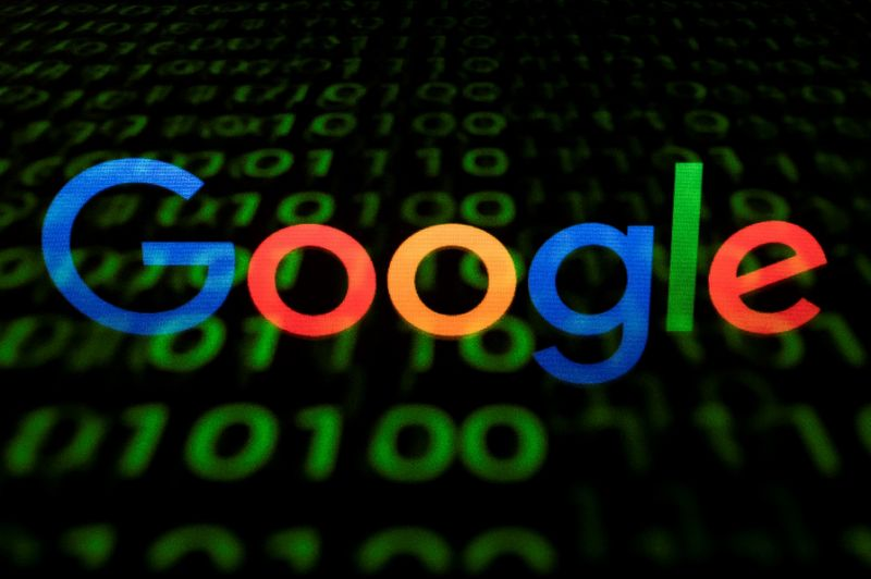 Google retreating from military AI project: reports