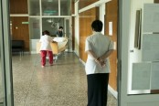 'Russian doll' hospitals drain Bulgaria's health system