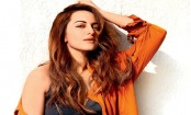 Sonakshi Sinha to travel to a new destination every birthday