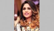 Mumtaz Sorcar to appear in Bangladeshi movie