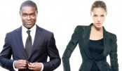 Oyelowo, Jolie in talks to star  in Come Away