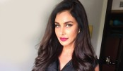 As a cancer graduate, I value time more than before: Lisa Ray