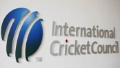 ICC adds four teams to ODI rankings