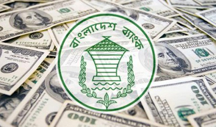 Bangladesh receives over $1,400m remittance in May