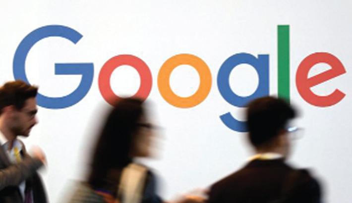 Google explains 'weird' 1975 text message bug