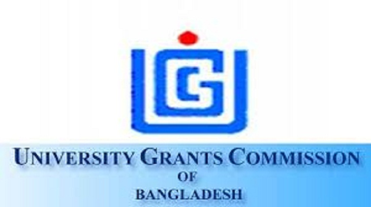 No progress in turning UGC into higher edn commission
