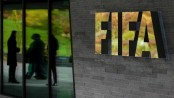 FIFA clears Morocco 2026 World Cup bid for runoff against North America