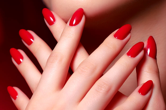 Nail polish does not affect patient's oxygen levels: Study