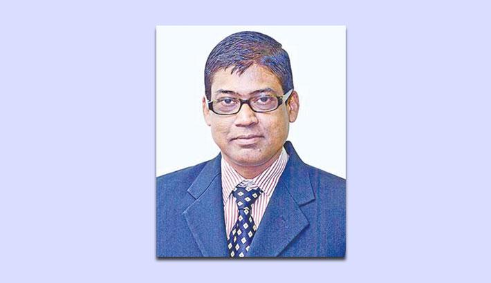 CSE graduates' role vital in Digital Bangladesh