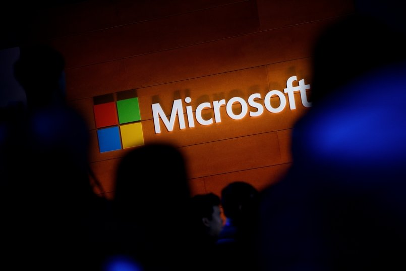 Microsoft in talks to acquire software developer platform GitHub