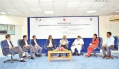 Familiarisation event on HEST held at UGC