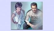 First look of Salman's cameo in SRK-starrer Zero