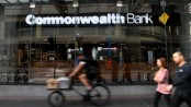 Australia Commonwealth Bank to pay record penalty money