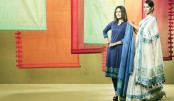Beautifully Designed  Collections @ Nipun