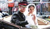 All That We  Learnt From  Meghan Markle