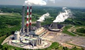 NBR says no to duty waiver for 3,600MW power plant