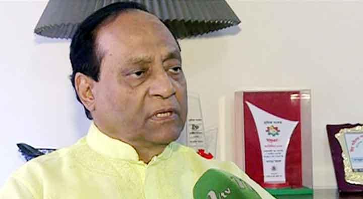 BNP demands judicial probe into 'extrajudicial' killings