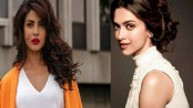 Deepika, Priyanka neck-to-neck on Instagram