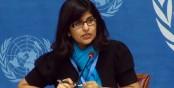 US must stop separating migrant children from parents: UN