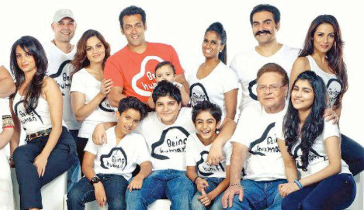 Salman and family shocked by Arbaaz's cricket betting scandal