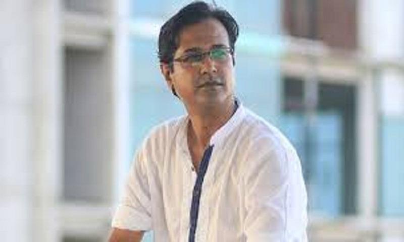 Singer Asif Akbar arrested