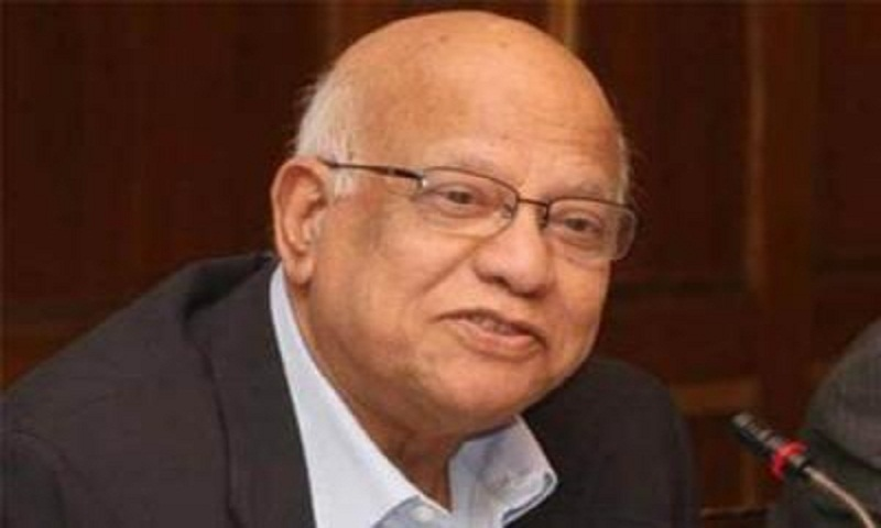 Muhith to roll out budget for FY19 Thursday