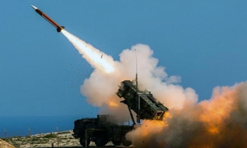 dailysun_yemen-missile.jpg