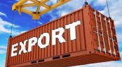Export earnings witnessed 6.66pc growth
