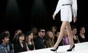 Beware against fraud beauty pageants