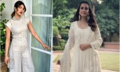 World Environment Day: Dia Mirza to Priyanka Chopra — actors who are environmentally conscious