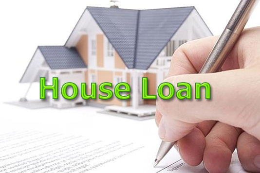Public servants to get house loan from next year