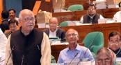 Muhith sets record placing 10 consecutive budgets