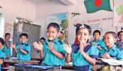 Quality schools, quality futures