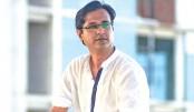 Singer Asif sent to jail in piracy case