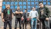 GP Music launches Spondan's  debut album